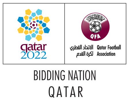 Propuestas de estadios para Qatar 2022 Qatar+2022