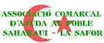 ACAPS - La Safor