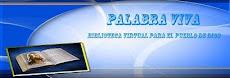 PALABRA VIVA