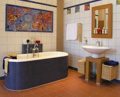 Clearance Home Decor on Decorating Ideas For Clearance Home Decor Accent Tiles And Bathroom