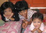 My Angels..