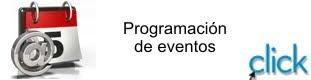 Agenda de Eventos en Guardo
