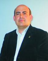 José Javier Piñera García