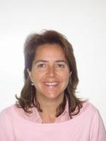 Montserrat Mirman