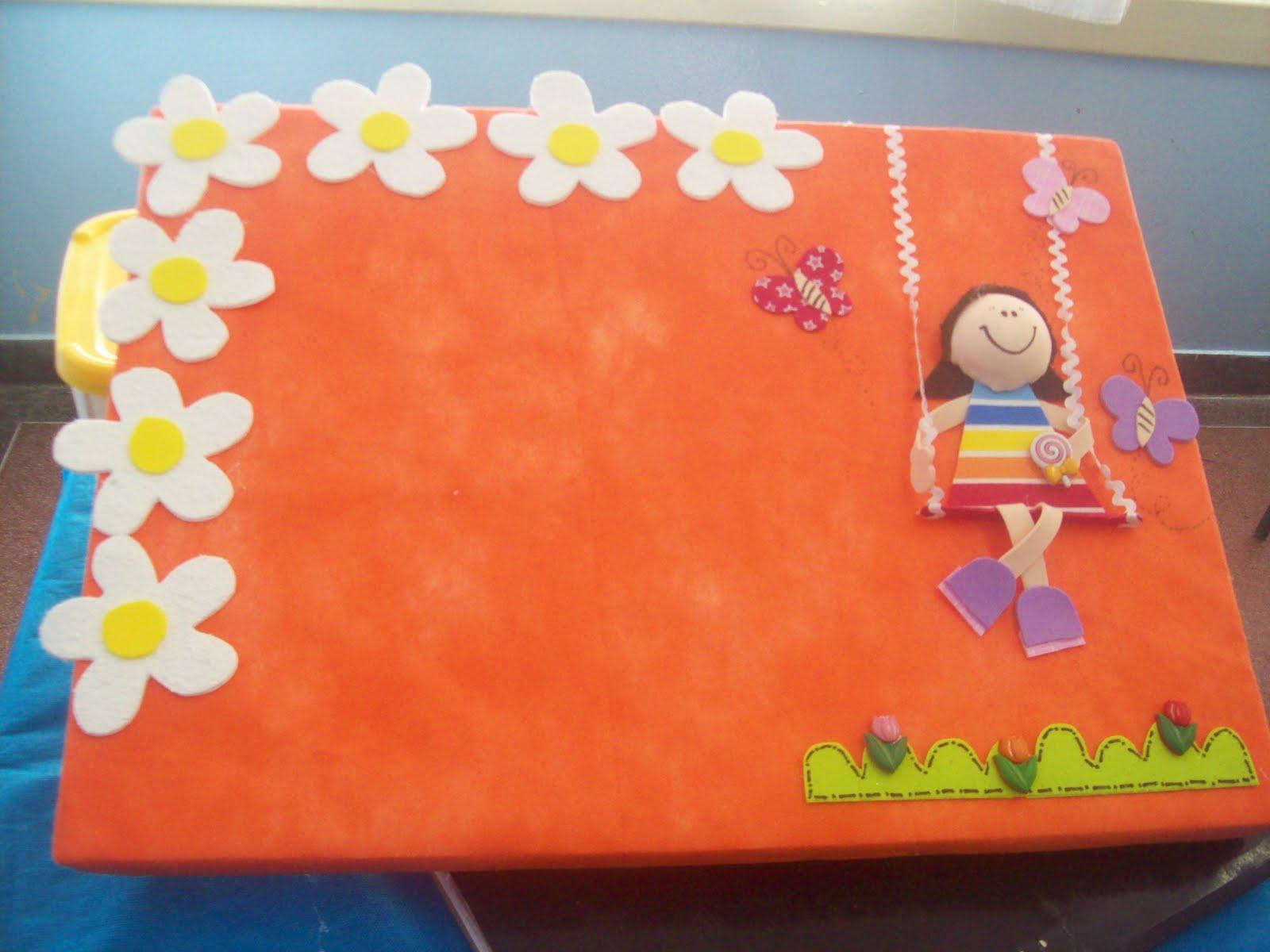 Coisas da kah mural de fotos recados for Como fazer um mural de recados