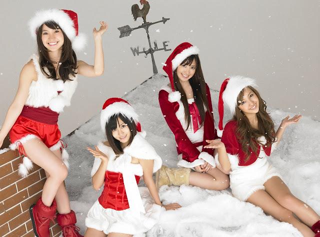 AKB48 エーケービー フォーティーエイト