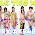 AKB48 | [VYJ] Vol.104 - Walk This Way. Hey, AKB48