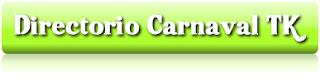 Directorio Carnaval TK