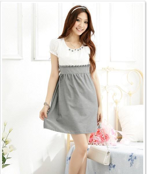 Fashion Japanese Dress Styles