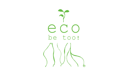 eco be too
