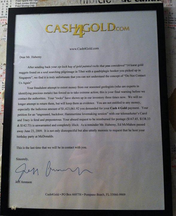 funny-cash4gold-letter.jpg
