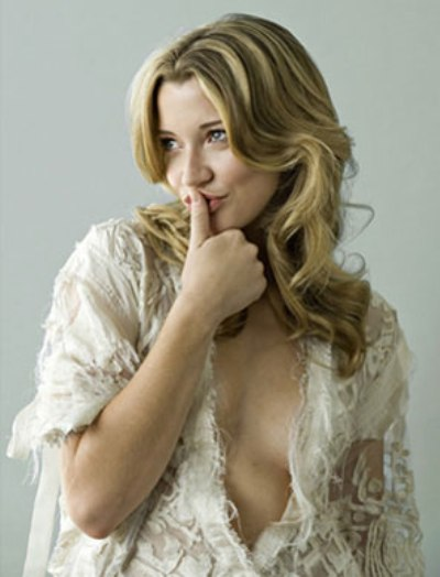 Sarah roemer sexy hot sex videos