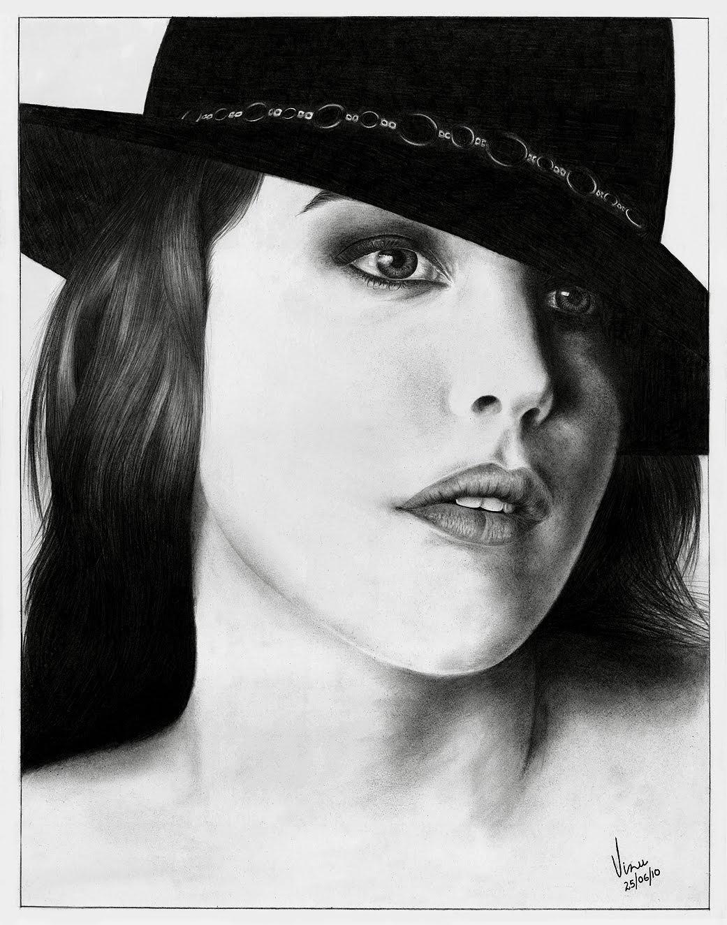 http://4.bp.blogspot.com/_9lUczIbOrv8/TCTF8F2B8XI/AAAAAAAAAXQ/VMHlSH-rifQ/s1600/liv+tyler+drawing.jpg