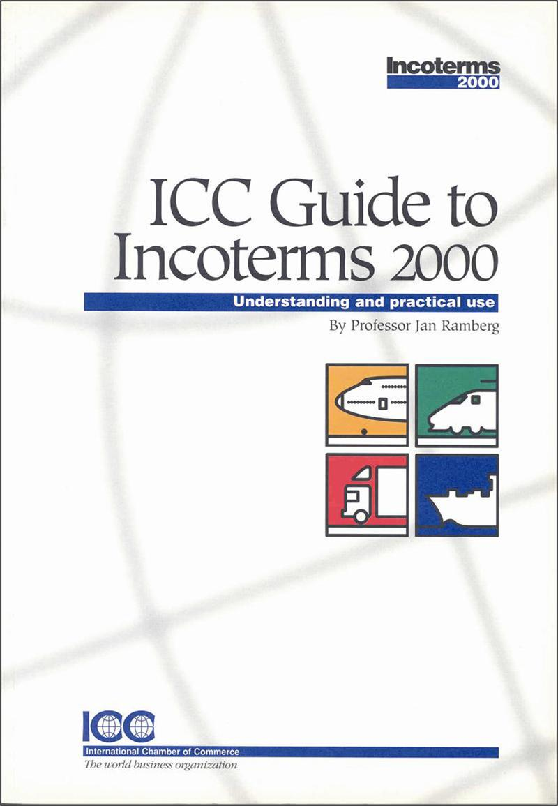 incoterms and tradeterms exw fca fas These rules were known as incoterms 1936 amendments and additions were  later made in 1953, 1967, 1990 and 2000 to bring the standards.