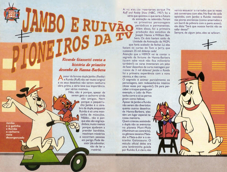 Pioneiros+da+TV.jpg