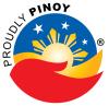 100% Filipino