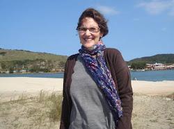 Jacqueline Aisenman