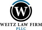 Seattle Real Estate Attorney