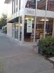 2612 J Street, Sacramento, CA  916-442-5241
