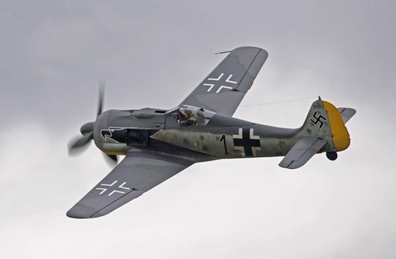 GM-Fw+190+Focke+Wulf.jpg