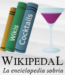 WikiPedal