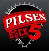Pilsen Rock 5 - 13 y 14 de Octubre de 2007