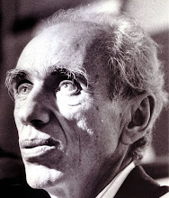 Herbert José de Sousa (Betinho)
