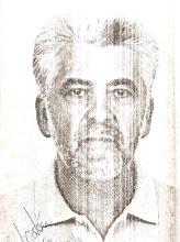 Luiz Arno Luciano