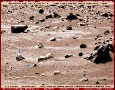 http://4.bp.blogspot.com/_9mJds4xwqsU/TBcM8Rw5CXI/AAAAAAAACUk/UIPqBamIaaI/s640/skull-found-on-mars-230108.jpg
