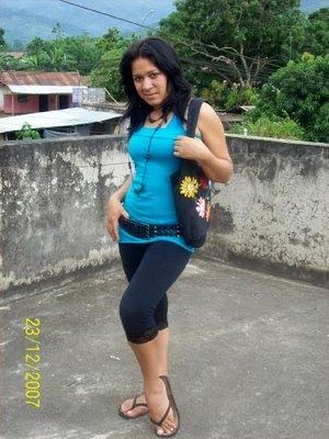 Chicas Del Facebook Tanga Fotos Hermosas Colombia Ajilbab Portal