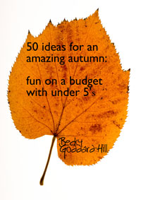 Fall Craft Ideas on Has Produced Her First Ebook Which Is Jam Packed Full Of 50 Ideas Of