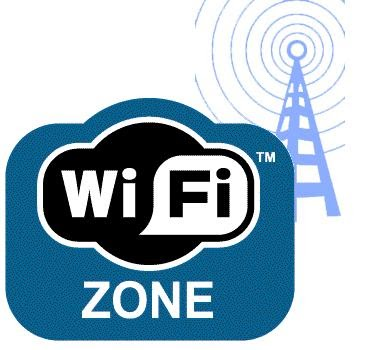 HowTo Intel PRO/Wireless 2200BG / aircrack