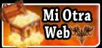 Mi Otra Web