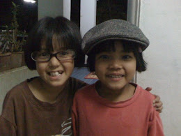 Kids from Saw School , Maesod, Thailand
