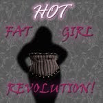 Fat Girl Revolution