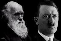 Darwin Hitler
