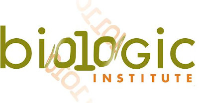 biologic institute