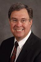 Professor Michael Egnor