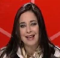 Paula Moura Pinheiro