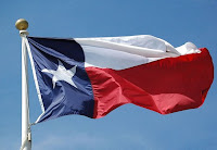 Texas Flag Freedom