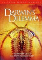 O Dilema de Darwin