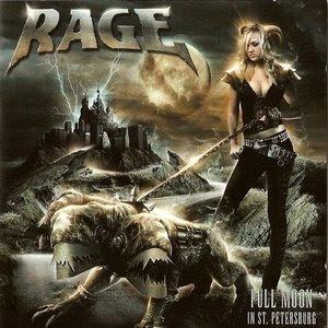 http://4.bp.blogspot.com/_9mctQri3mlc/SGDZ8OwJ_RI/AAAAAAAABUk/Dc9SRhBeSnY/s400/Rage-FullMooninSt.jpg