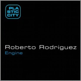 Roberto Rodriguez
