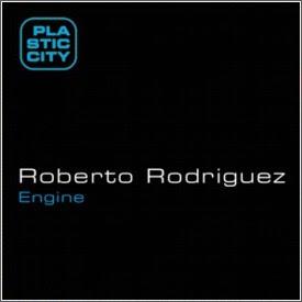 Roberto Rodriguez - Be somebody
