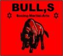 Bull,s