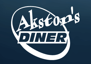 Hugh Akston's Diner