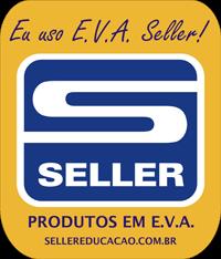 EU USO SELLER!!!