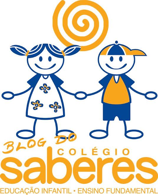 Colégio Saberes