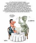 Brincando com a Justiça Brasileira