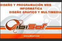 Google foto de negocios Ibiza, diseño y programacion web